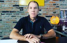 Vídeo: Prefeito Zado pede que secretário Aldo reveja decisão de deixar a prefeitura