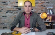 Vídeo: Policial militar é detido transportando mais de R$ 2 milhões em anabolizantes