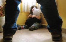 Menina de 12 anos denuncia tio por estupro ao descobrir que irmão menor também era abusado