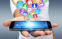 Aplicativo de intermediação de serviços será lançado em Santa Helena