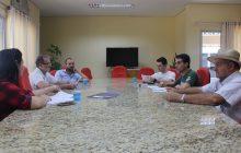 Programa Municipal de Apoio a Agroindústria Familiar começa a ser desenvolvido em Itaipulândia