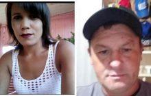 São Clemente: Jantar e Bingo beneficente vai auxiliar família que perdeu tudo em incêndio