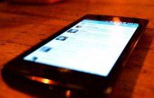 Celular é furtado durante evento em comemoração ao dia do Servidor Público de Santa Helena