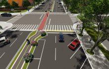 Projeto da Avenida Brasil passa a contemplar toda sua extensão; audiência é hoje (02)