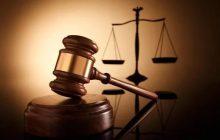 Funerária é condenada a pagar R$ 15 mil por apresentar corpo para velório com pijama