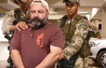 Polícia do Paraguai prende principal fornecedor de drogas e armas do PCC e Comando Vermelho