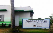 Itaipulândia e Matelândia: Candidatos pedem anulação da eleição do Conselho Tutelar após denúncias de fraudes e irregularidades