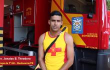 Vídeo: Inscrições abertas para Curso de Guarda-Vidas Civil para Santa Helena e região