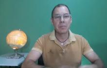 Vídeo: Prefeito Zado responde sobre possível falta de água em alguns locais