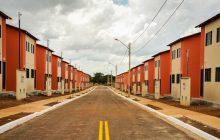 Programa de Habitação Popular na modalidade Vertical é aprovado pela Câmara de Santa Helena
