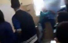 Funcionário é agredido a socos em Escola de Santa Helena