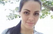 Mulher morta a facadas pelo marido havia decidido sair de casa uma semana antes do crime
