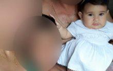 Cão ataca e mata criança de 1 ano; Dono pode responder por homicídio