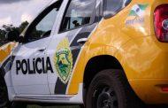 Homem é detido pela PM de Santa Helena por embriaguez ao volante