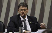 Sinais de eventual greve de caminhoneiros são movimentos isolados, diz ministro