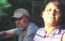 'Viviam pela gente', lamenta filho de casal que morreu após acidente em Foz do Iguaçu