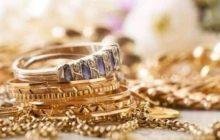 R$100 mil em jóias são levados de residência em Assis Chateaubriand