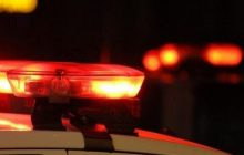 Homem é preso em Santa Helena após sequestrar caminhoneiro