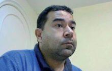 Capitão do GAECO que pediu R$ 100 mil para evitar investigação contra empresário tentou suicídio duas vezes após a prisão