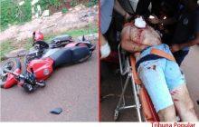 Um bandido e um policial feridos após tiroteio no Paraguai