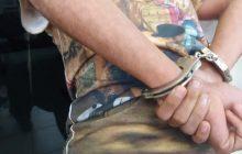 Homem acusado de estuprar menor de idade é preso em Santa Helena