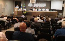Estrada do Colono: Amop cria comissão de prefeitos para atuar em favor da reabertura