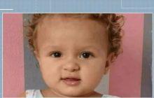 Ministério Público denuncia padrasto suspeito de matar bebê de 1 ano em SC