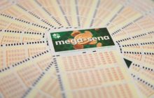 Mega da Virada: 4 apostas acertaram as 6 dezenas