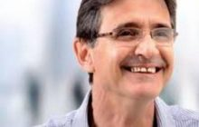 Vítima de atentado, ex-prefeito de Amambai morre em hospital de Dourados