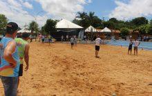 Itaverão e Mais Verão agitam o Balneário Jacutinga neste fim de semana