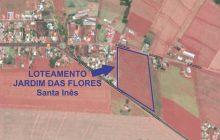 Prefeitura de Itaipulândia abre inscrição para construção e reforma de moradias