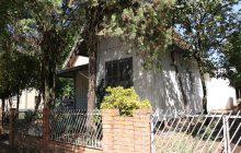 Departamento de Cultura busca opiniões sobre a realocação da Casa Schierholt