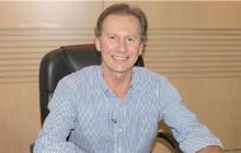 Ministério Público bloqueia bens de ex-prefeito e ex-secretário de Marechal Rondon