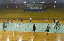 Santa Helena terá representante no Campeonato Paranaense de Futsal Chave Bronze 2020