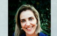 Polícia investiga morte da filha da ex-prefeita de Santa Terezinha de Itaipu