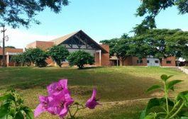Santa Helena: UTFPR anuncia suspensão de promoções e novos gastos com horas extras