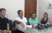 Prefeitura de Foz anuncia medidas drásticas para conter o Coronavírus