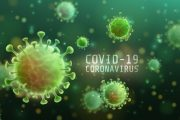 Santa Helena tem apenas 05 casos ativos de Coronavírus