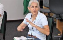 Acisa pede alteração no Programa Investe Santa Helena