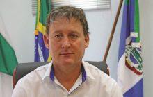 Prefeito de Entre Rios do Oeste autoriza abertura do comércio varejista, prestadores de serviços  e outros estabelecimentos