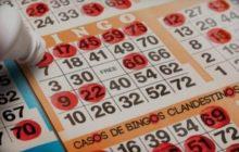 Estabelecimento com Bingo Clandestino é fechado em Santa Helena