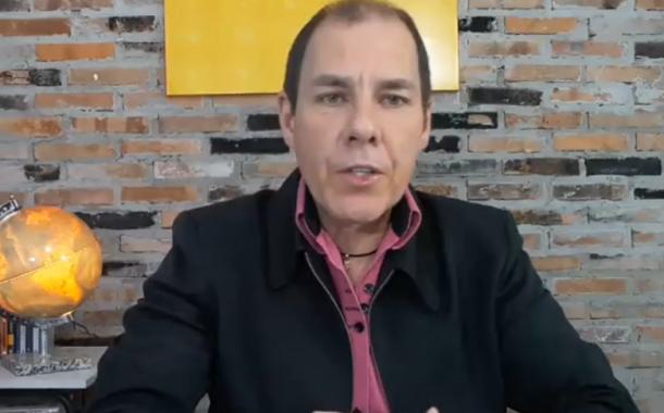 Santa Helena: Prefeitura atende recomendação do MP e prorroga medidas de isolamento por 10 dias (Vídeo)