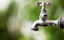 Segue o rodízio no abastecimento de água em Medianeira; confira o cronograma para o seu bairro