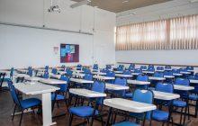 APP Sindicato pede suspensão imediata das aulas na rede estadual de ensino