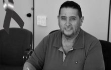 LUTO: Morre o Secretário de Cultura, Esportes e Lazer de São Miguel do Iguaçu