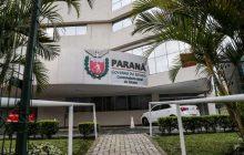 Controladoria do Paraná orienta prefeitos como agir durante a pandemia