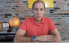 Programa BOM DIA TERRA DAS ÁGUAS desta terça-feira (7)