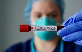 Santa Helena tem 13 casos suspeitos de coronavírus