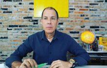 (WEB TV) Zado assina Decreto que permite entregar merenda escolar aos alunos em função do Coronavírus