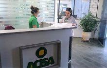 COVID-19: 100 empresas assinaram Termo e retiraram cartazes orientativos na Acisa